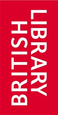 British-Library-logo198x387