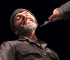 Merchant Shylock