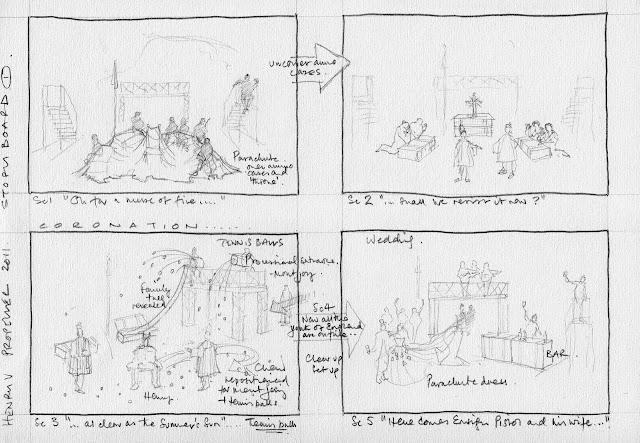 HV+Storyboard+1