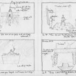 HV+Storyboard+2