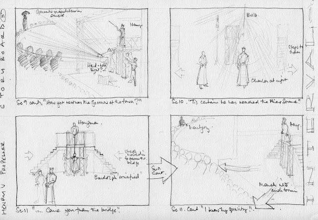 HV+Storyboard+3