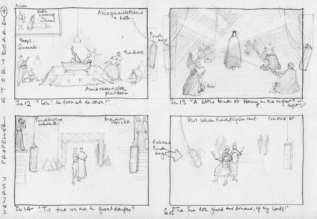 HV+Storyboard+4
