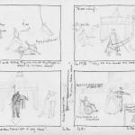 HV+Storyboard+5