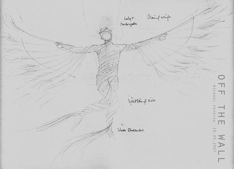 Angel 1 PQ