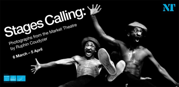 Stages_calling_Banner_mez-1