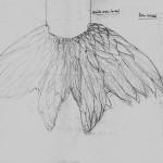 Wings PQ