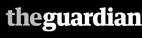 guardian_logo_01